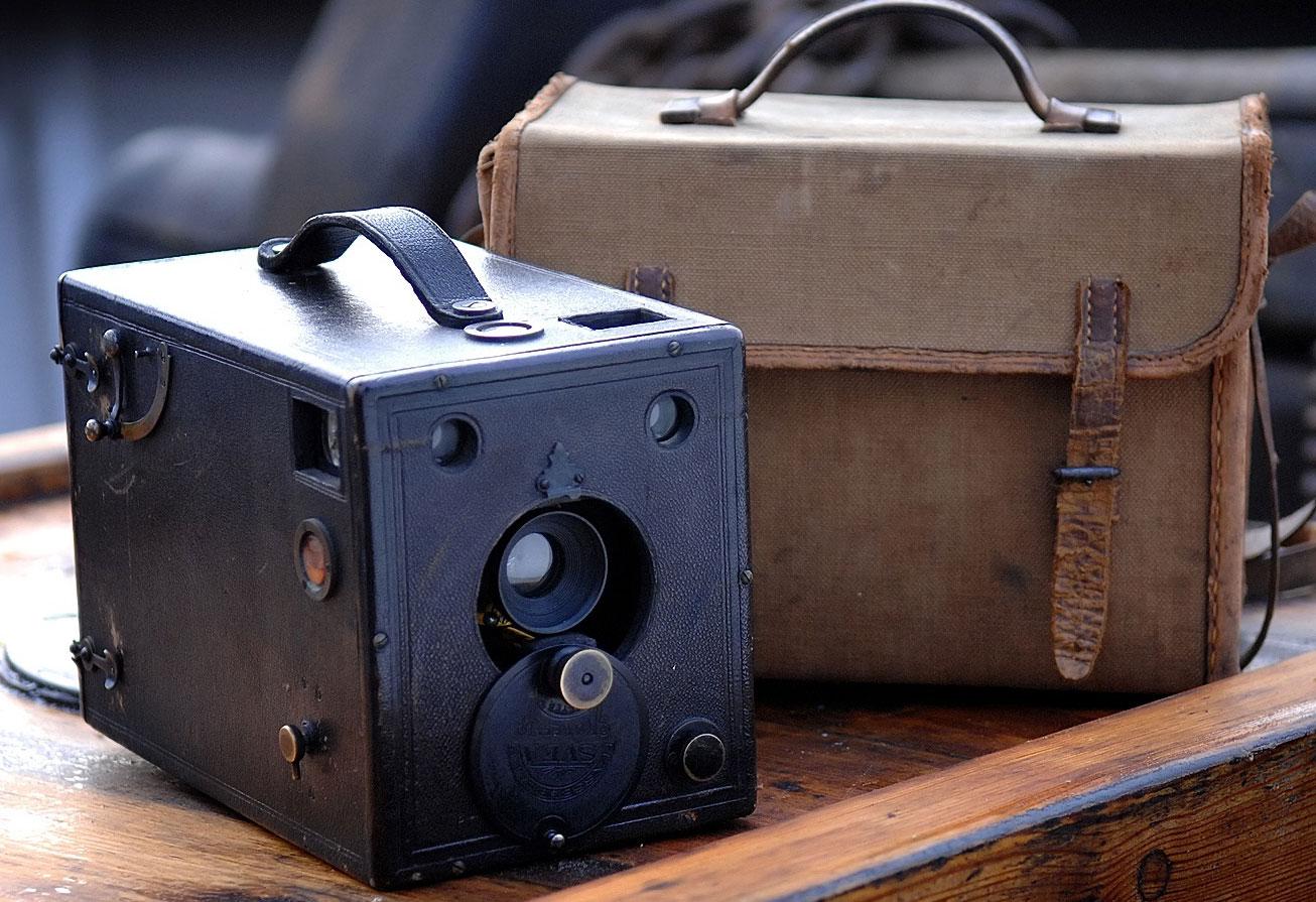 Aland-Museum-Old-Camera