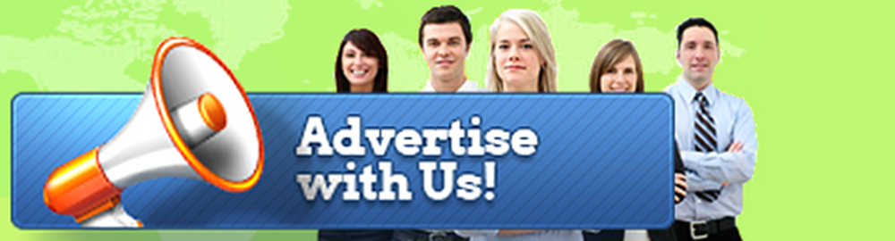 Beautiful Global- Advertise With Us