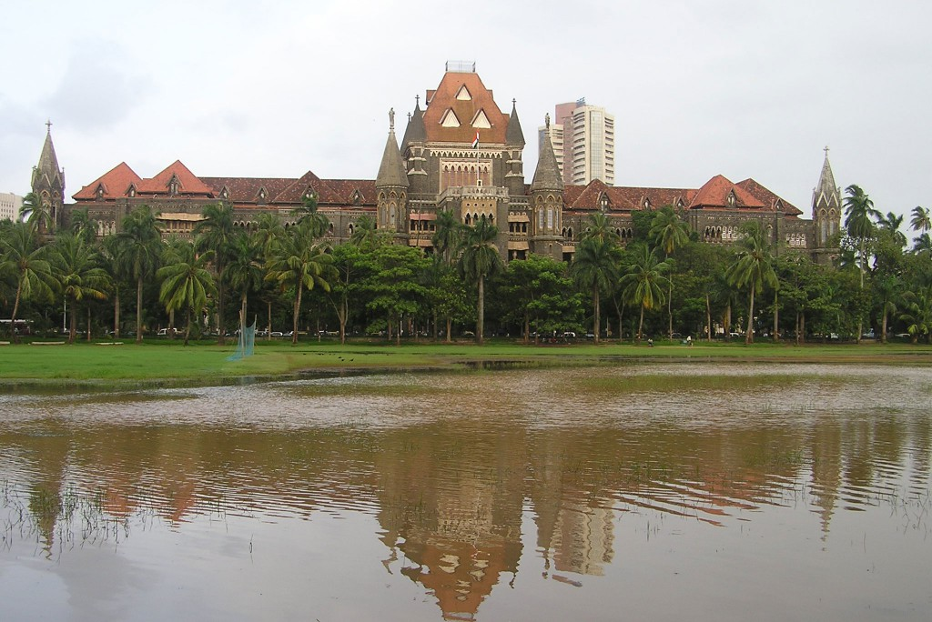 Bombay High Court - The Oldest High Courts In Maharashtra, India