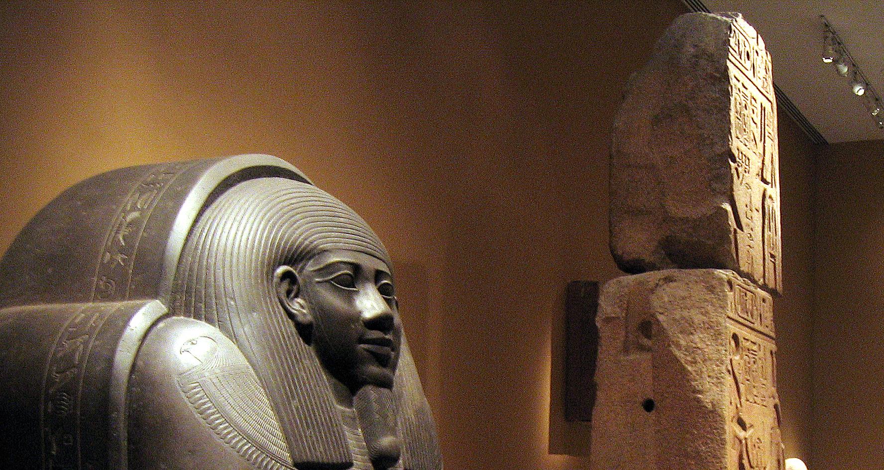 Metropolitan Museum Of Art In United States Of America