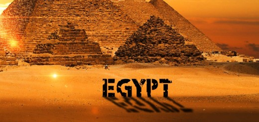 Most Mysterious Places Country Egypt - Beautiful Global (3)