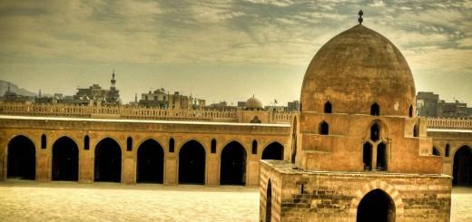 Ibn-Tulun-Cover
