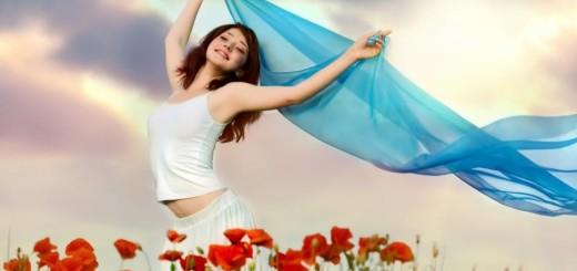 Beautiful Global Presents Nature & Women - HD
