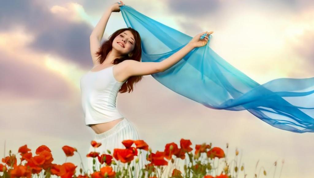 Most beautiful video beautiful global presents nature women hd voltagebd Gallery
