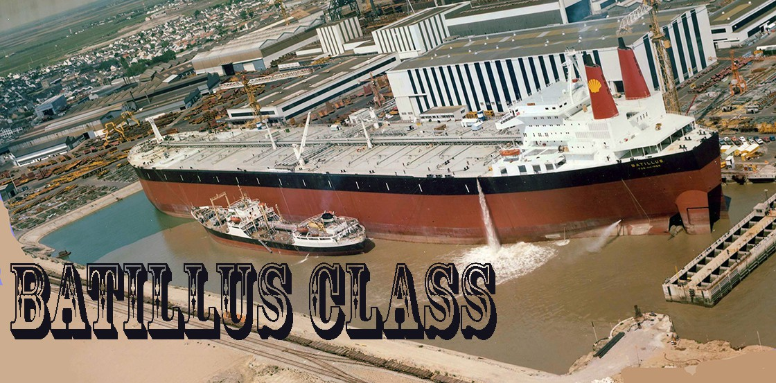 Top 5 Biggest Ships In Size Ever Made Of The World