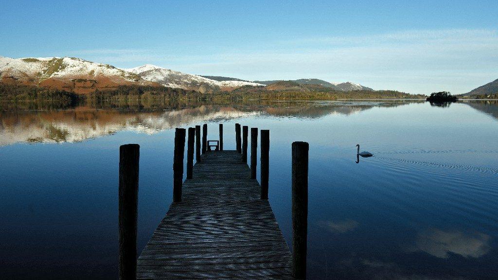 Lake District - Beautiful Global (10)