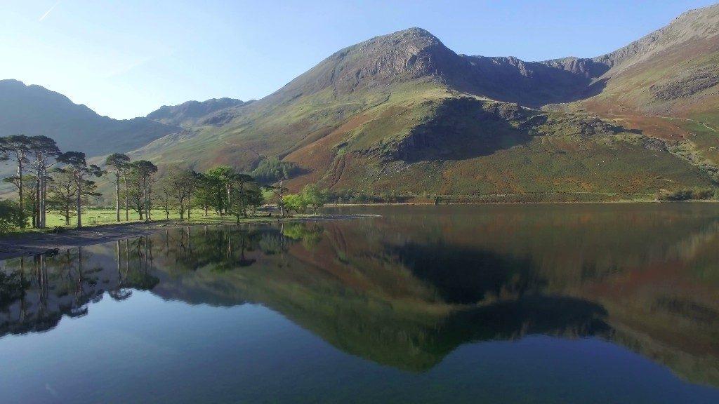 Lake District - Beautiful Global (1)~1