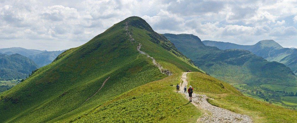 Lake District - Beautiful Global (12)