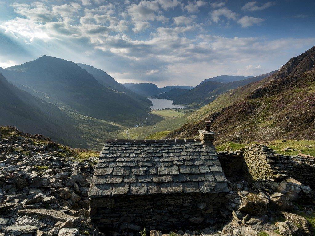 Lake District - Beautiful Global (13)
