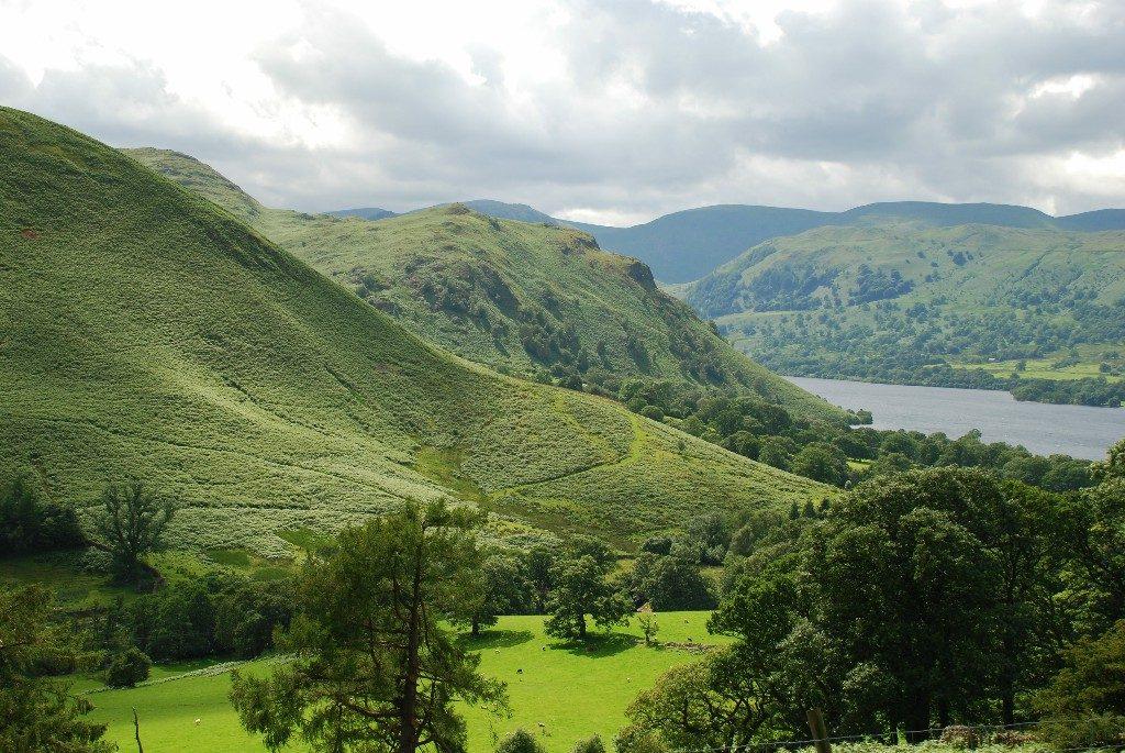 Lake District - Beautiful Global (14)