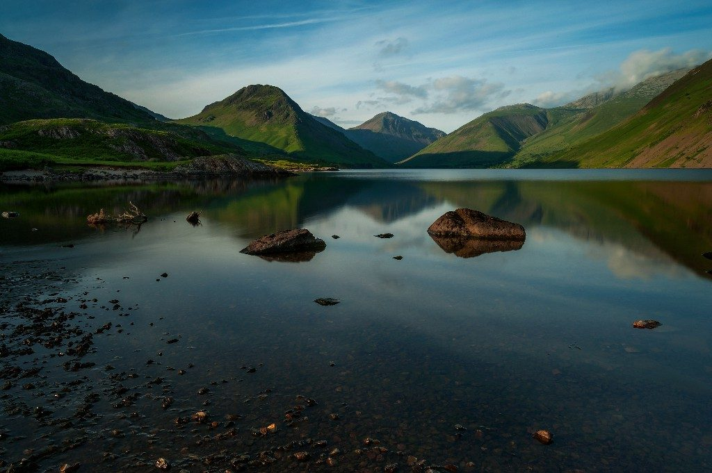 Lake District - Beautiful Global (15)