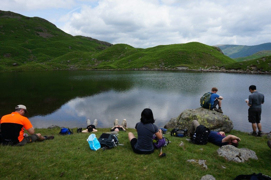 Lake District - Beautiful Global (16)