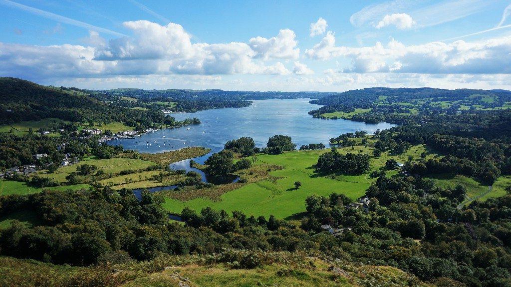 Lake District - Beautiful Global (17)