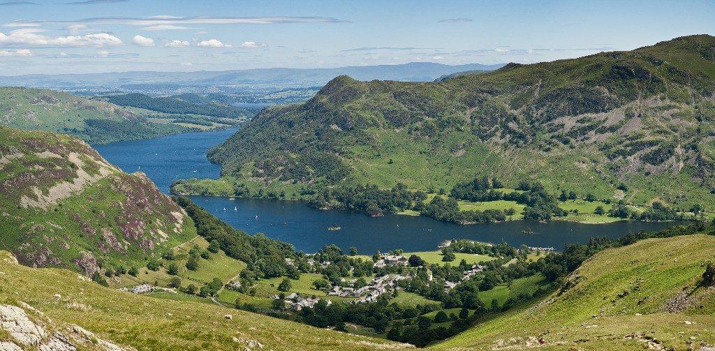 Lake District - Beautiful Global (18)