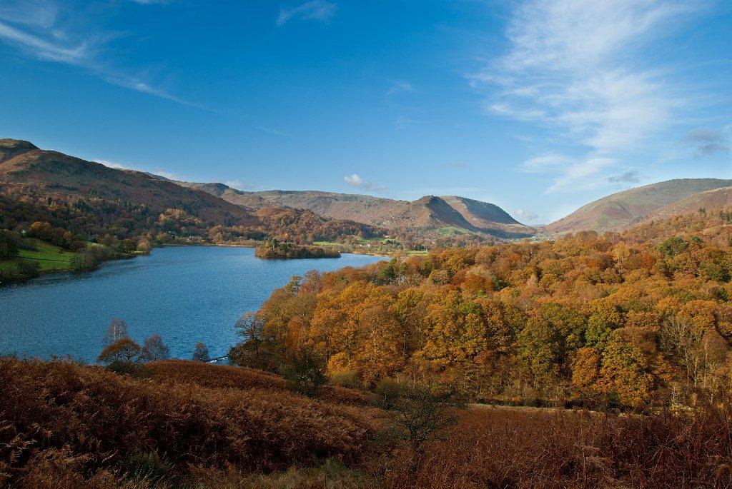 Lake District - Beautiful Global (19)