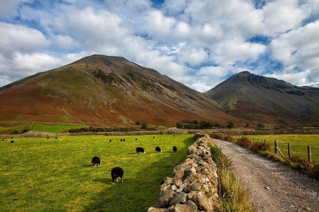 Lake District - Beautiful Global (2)