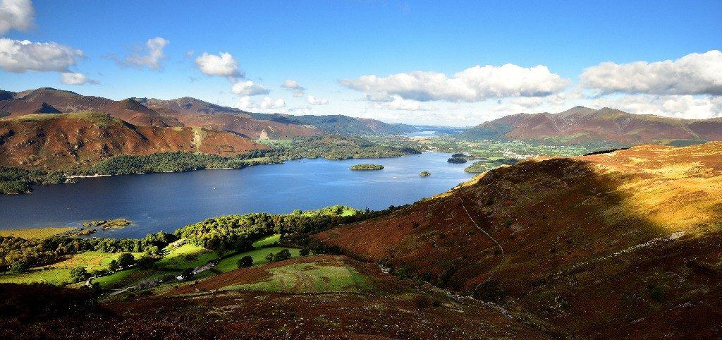 Lake District - Beautiful Global (21)