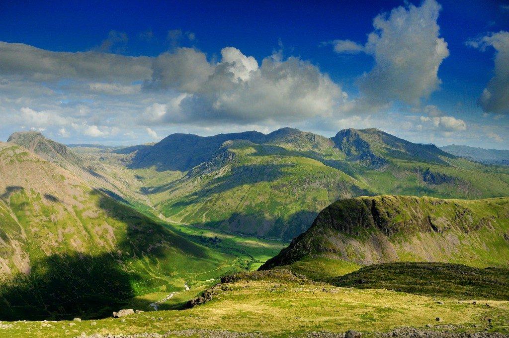 Lake District - Beautiful Global (4)