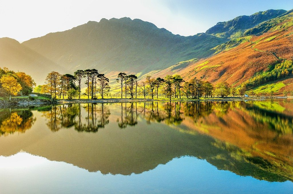 Lake District - Beautiful Global (5)