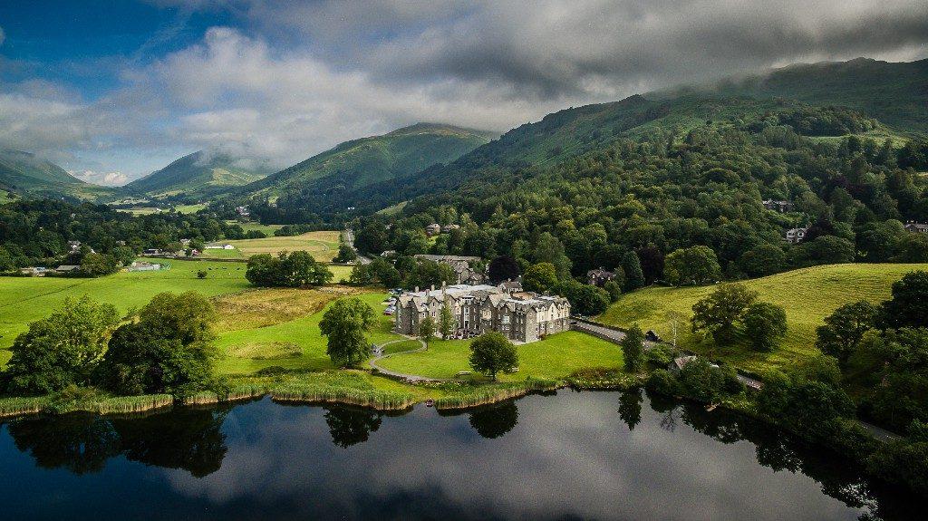 Lake District - Beautiful Global (6)