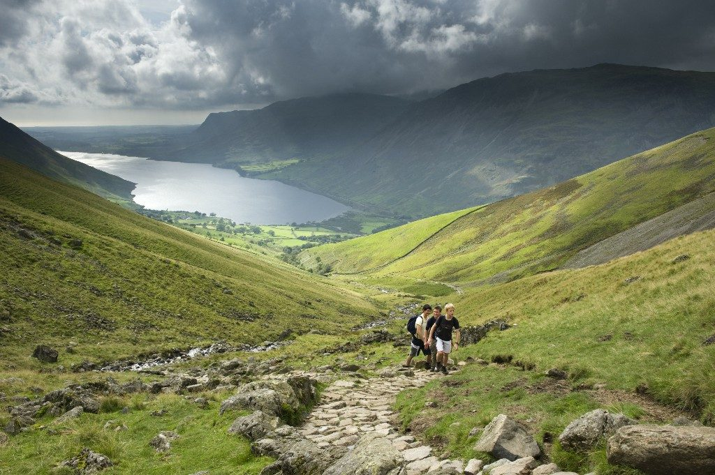 Lake District - Beautiful Global (8)