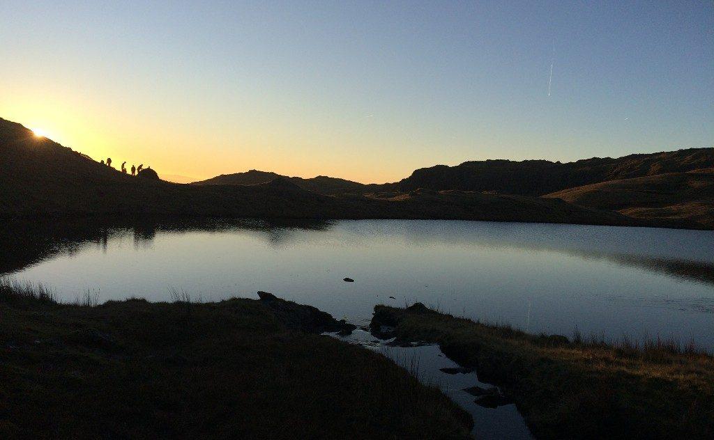 Lake District - Beautiful Global (9)