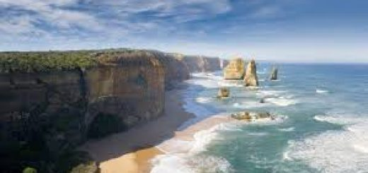 Great Ocean Road, Australia - Beautiful Global