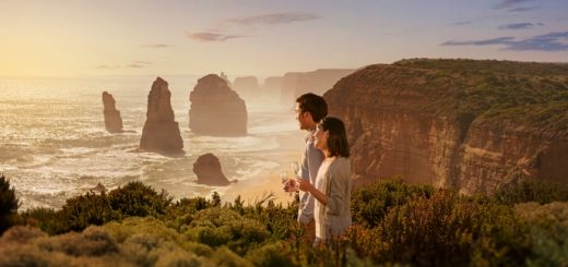 The Twelve Apostles, Australia - Beautiful Global (3)