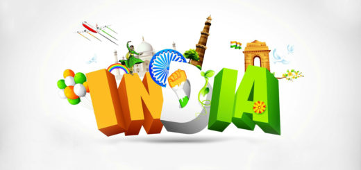 Travel-To-India - Beautiful Global