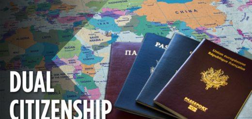 5 Fantastic Benefits of Having a Second Passport | Beautiful Global