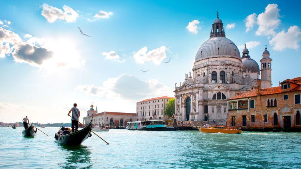 5 Fantastic Benefits of Having a Second Passport   Beautiful Global