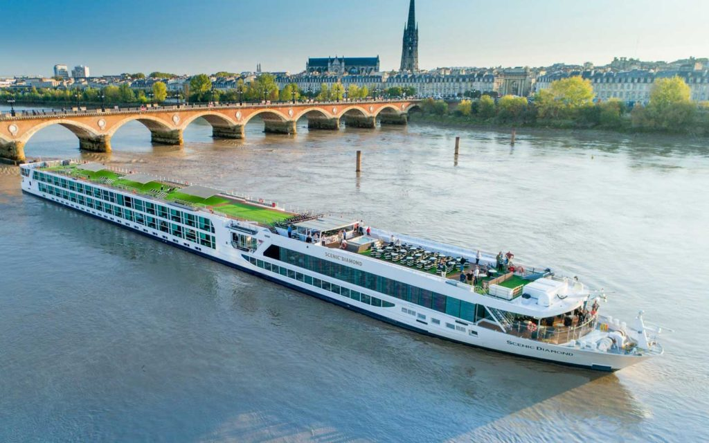 What to Pack for a River Cruise | Beautiful Global